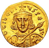Compro monedas plata y oro - foto