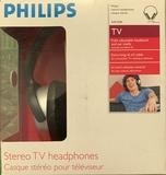 Auriculares Philips de diadema - foto