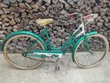 Bicicleta BH especial - foto