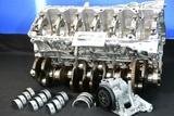 3000cc envíos toda españa motor 642868 - foto