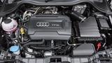Motor Dai Dajb Audi A1 1.8 Tfsi - foto