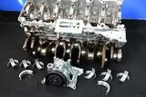 3000cc fabricamos motor y30dt - foto