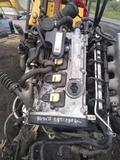 Motor Ajq Audi Tt. 1.8 Turbo - foto