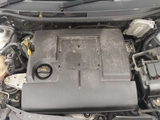 Motor 1.4 Bky Vw Polo Iv 9n 6q Seat Skod - foto