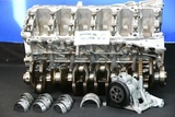 3000cc infórmese motor 1kz-te - foto