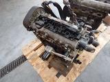 Motor Bora Golf Audi A3 1.6 16v Azd - foto