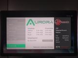 consola xbox 360 rgh 500gb con mando - foto