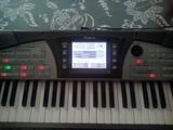 teclado Nuevo - foto