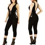 Tienda Online, Moda Mujer - foto
