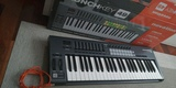 Teclado midi LAUNCHKEY 49 Novation - foto