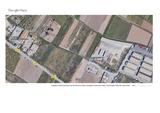 PGNO 4 PARC 159 SAN CLEMENTE ALFAFAR - foto