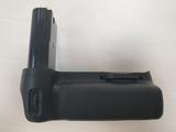 Grip empuñadura para Nikon D80 y D90 - foto