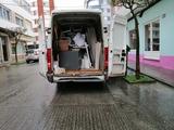 Mudanzas Torres - foto
