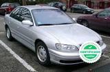 NEUMATICO Opel omega b 1994 - foto