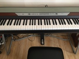 Korg sp=250 piano - foto
