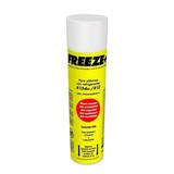 Gas Refrigerante Freeze R12 y R134A - foto