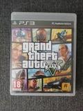 GTA 5 PS3!! - foto