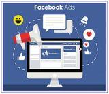 Servicios  en publicidad facebook - foto