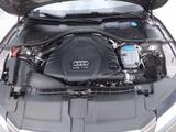 Motor 3.0 Tdi  Audi Cla A6 A7 A8 - foto