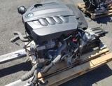 Motor Garantía 1ano 602697595 - foto