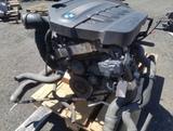 Motor Garantía Tel 602687595 - foto