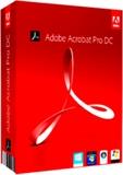 sound forge/Adobe/Opicut/Final cut/Logic - foto