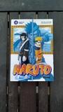 Naruto 4 catalÁn - foto
