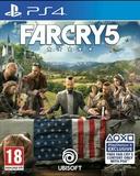 Farcry 5 (PS4) - foto
