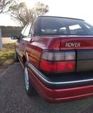 ROVER - 400 - foto