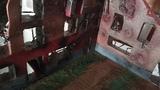 Maqueta tanque TIGER 1 y diorama - foto