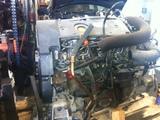 motor fiat ducato 2.8 hdi ref. 8140.43s - foto