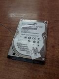 Disco duro 2.5p interno sata 500gb seaga - foto