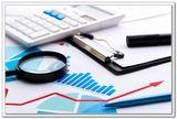Servicios en performance marketing - foto