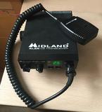 Midland alan77/099 - foto