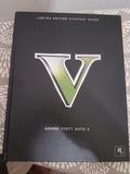 GTA V Ed. Coleccionista NUEVO - foto