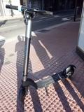 Mantenimiento para patinete y bicicleta - foto