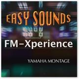 Librerías Premium1 Yamaha MONTAGE y MODX - foto