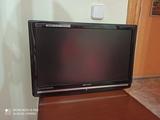 TV plana de 21pulgada  + otro de 20p - foto