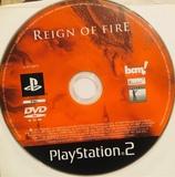 Reign Of Fire - foto