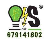 BS Electricistas - foto
