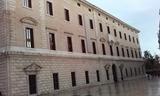 CENTRO HISTORICO - CISTER - foto