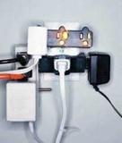 técnico electricista - foto