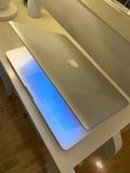 MacBook Pro 15. I7, 16GB RAM. ssd 500. - foto