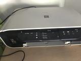 Impresora y escaner - foto