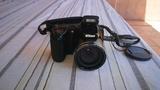 Vendo nikkon l330 coolpix - foto
