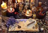 Rituales abre caminos - foto