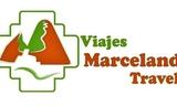 Visita virtual - foto