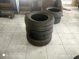 neumáticos de segunda mano - foto
