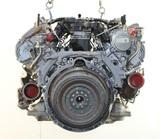 Motores completos para todos los modelos - foto