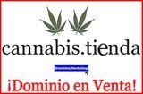Cannabis .tienda oportunidad diseÑo seo - foto